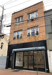 Comm/Ind for sale in 92 Canal Street, Staten Island, NY, 10304