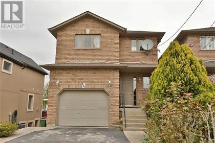Single Family for sale in 227 WOOD ST E, Hamilton, Ontario, L8L3Z2