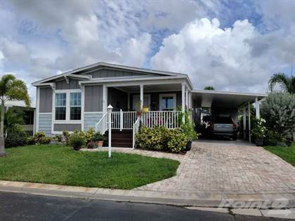 Residential Property for sale in 398 Wentworth Court, Melbourne, FL, 32934