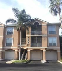 Condo for sale in 1215 BAY CLUB CIRCLE 1215, Tampa, FL, 33607