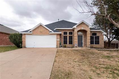 Residential Property for sale in 7715 Pittsford Lane, Arlington, TX, 76002