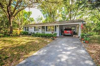 Single Family for sale in 706 10th, Trenton, FL, 32693