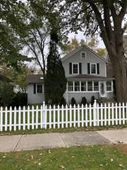 Single Family for sale in 547 Melrose Avenue, Kenilworth, IL, 60043