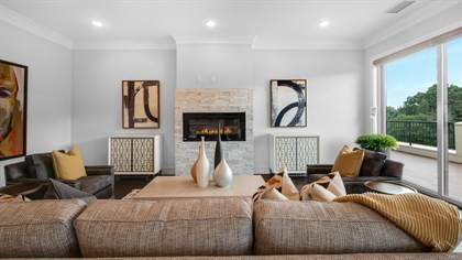Apartment for rent in 856 N. Old Woodward Avenue, Birmingham, MI, 48009