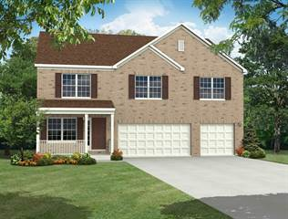 Single Family for sale in 20076 Windsor Lane, Lynwood, IL, 60411
