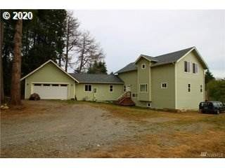 Residential Property for sale in 23920 51 LN SW, Vashon, WA, 98070