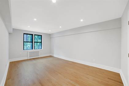 Residential Property for sale in 69 Bennett Avenue 205, Manhattan, NY, 10033