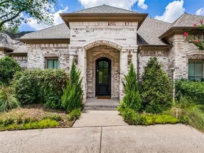 Residential Property for sale in 8401 Bluebonnet Road, Dallas, TX, 75209