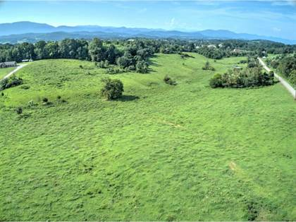 Lots And Land for sale in 0 Sunnyside Road, Greeneville, TN, 37743