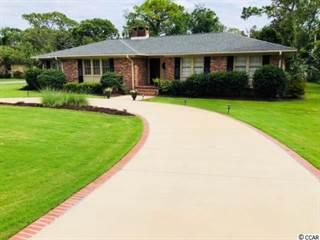 Single Family for sale in 5816 Longleaf Drive, Myrtle Beach, SC, 29577