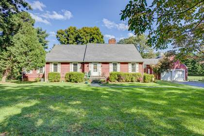 Residential Property for sale in 3639 Mud Lick RD SW, Roanoke, VA, 24018