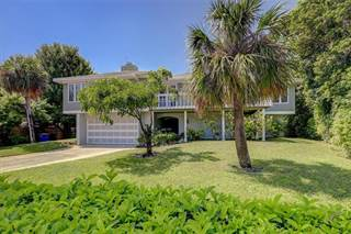 Single Family for sale in 946 BAY ESPLANADE, Clearwater, FL, 33767