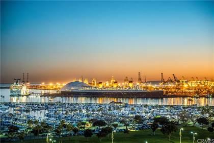 Residential for sale in 700 E Ocean Boulevard 1207, Long Beach, CA, 90802