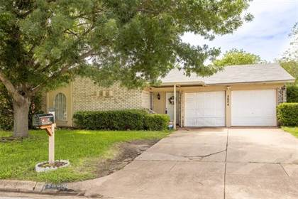 Residential Property for sale in 5604 Pinson Street, Fort Worth, TX, 76119