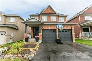 Incredible Barrie Real Estate Houses For Sale In Barrie Page 3 Download Free Architecture Designs Boapuretrmadebymaigaardcom