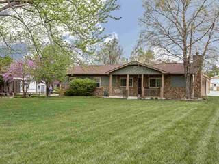 Single Family for sale in 4420 E 61st St N, Kechi, KS, 67067