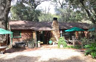 Single Family for sale in 140 Potrero Ln, Santa Ynez Valley, CA, 93105