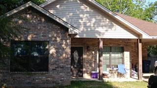 Single Family for sale in 147 County Road 817, Buna, TX, 77612