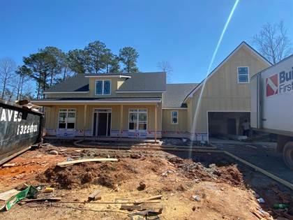 Residential Property for sale in 8185 CROSS CREEK LANE, Midland, GA, 31820