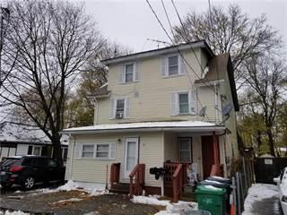 Multi-family Home for sale in 61 Fuller Street, Warwick, RI, 02889