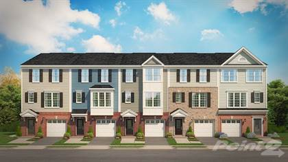 Multifamily for sale in 5890 Brook Road, Richmond, VA, 23227
