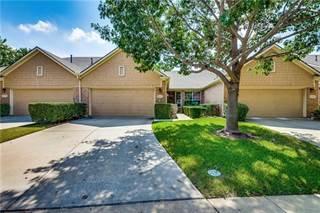 Condo for sale in 3072 Bonsai Drive, Plano, TX, 75093
