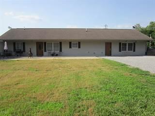 Single Family for sale in 4297 Il-145, Metropolis, IL, 62960