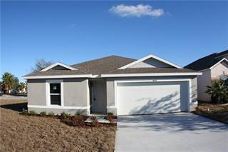 Single Family for rent in 4362 HIGH RIDGE AVENUE, Spring Hill, FL, 34609