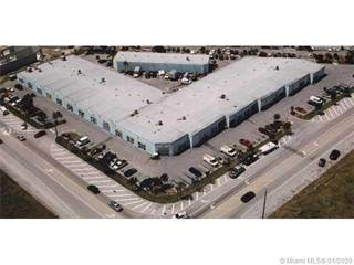 Comm/Ind for sale in 19100 SW 106 AVE, Miami, FL, 33157