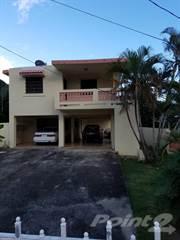 Residential Property for sale in Bo Pitahaya Sec Chardon, Arroyo, PR, 00714