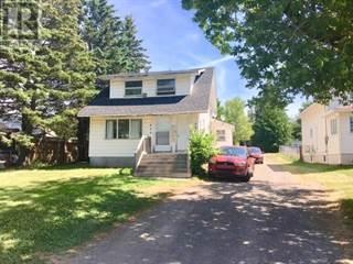 Multi-family Home for sale in 866-868 Amirault, Dieppe, New Brunswick, E1A1C9