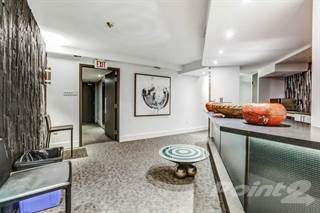 Residential Property for sale in 33 University Ave, Toronto, Ontario
