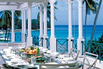 Condominium for sale in Beach Front St. Peter, Speightstown, St. Peter