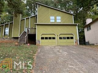 Single Family for sale in 2140 Hunters Cove Dr, Lawrenceville, GA, 30044