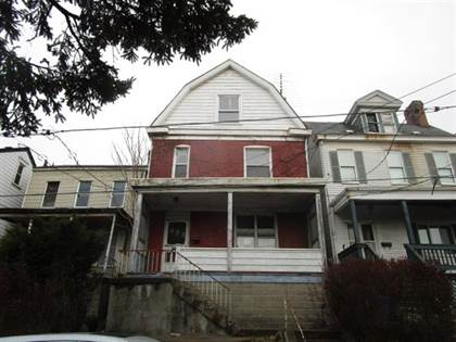 Residential for sale in 617 Excelsior St, Allentown, PA, 15210
