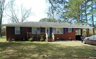Single Family for sale in 112 Chestnut Drive, Aulander, NC, 27805