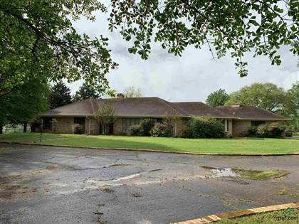 Farm And Agriculture for sale in 12001 Cr 4185, Henderson, TX, 75654