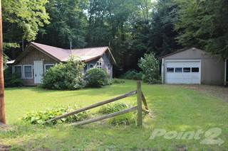 Residential Property for sale in 217 Hager Drive, Ramona Beach, NY, 13142