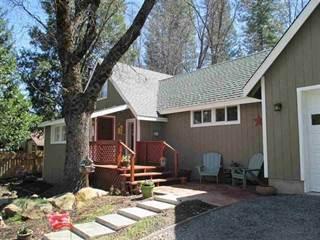 Single Family for sale in 152  Standart Mine Road, Greenville, CA, 95947