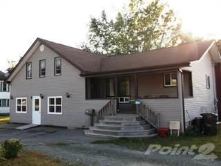 Single Family for sale in 361 WATER ST, Miramichi, New Brunswick