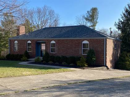 Residential for sale in 388 Ashmoor Drive, Lexington, KY, 40515