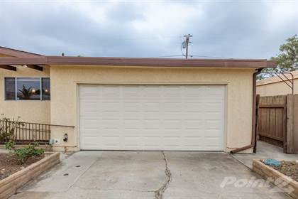 Single-Family Home for sale in 5004 Ensign St , San Diego, CA, 92117