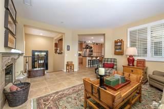 Condo for sale in 2094 Via Alba, Palm Desert, CA, 92260