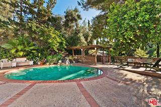 Single Family for sale in 11315 ALETHEA Drive, Sunland, CA, 91040