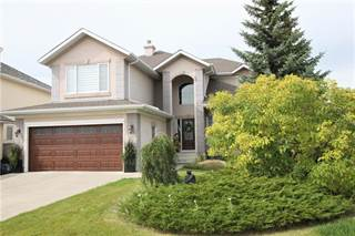 Single Family for sale in 33 SIENNA PARK TC SW, Calgary, Alberta