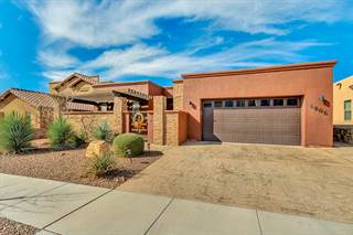Residential Property for sale in 1805 OLD PAINT Drive, El Paso, TX, 79911