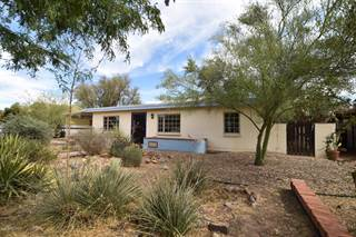 Single Family for sale in 2314 E 17Th Street, Tucson, AZ, 85719
