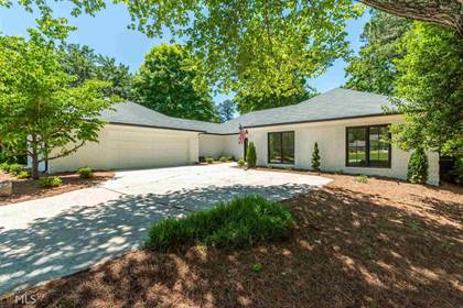 Residential Property for sale in 2703 Innsbruck Lane, Roswell, GA, 30075