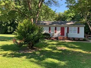 Single Family for sale in 8038 Darva Glen, Mechanicsville, VA, 23111