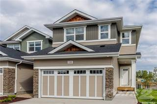Condo for sale in 315 Dickson CRESCENT 133, Saskatoon, Saskatchewan